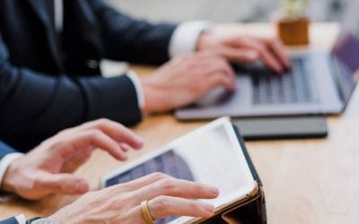 Benefits of Realtime Court Reporting Services